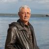 nik, 65, г.Набережные Челны