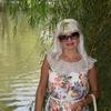 Ирина, 39, г.Вольск