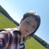 Мария, 33, г.Воскресенск