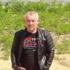 Имя, 45, г.Владивосток