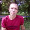 Сергей, 39, г.Заинск