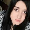 Евгения, 23, г.Пенза
