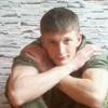 Tim, 27, г.Набережные Челны