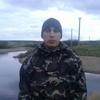 саша, 36, г.Южно-Сахалинск