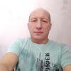Александр Казаков, 50, г.Екатеринбург