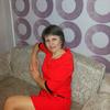 Светлана, 43, г.Красногвардейское (Белгород.)