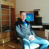 Саша, 45, г.Арсеньев