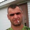 Сурен, 41, г.Екатеринбург