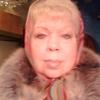 Натали, 51, г.Казань