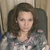 Екатерина, 41, г.Уфа