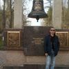 Владимир, 42, г.Липецк