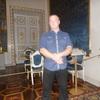 сергей, 36, г.Пронск
