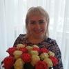 Галюша, 40, г.Самара