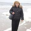 Елена, 57, г.Северодвинск