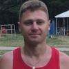 сергей, 41, г.Ефремов