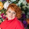 Эльвира, 44, г.Стерлитамак