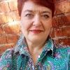 Натали, 55, г.Омск