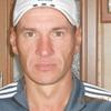 qwe, 40, г.Пенза