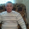 Алексей, 60, г.Щелково