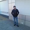 Олег, 54, г.Уссурийск