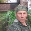 александр, 52, г.Воткинск