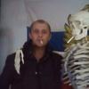 иван, 32, г.Заринск