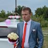 александр, 23, г.Воронеж