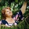 Валентина, 52, г.Зекках