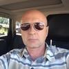 Юрий, 57, г.Железногорск