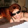 Natalia, 55, г.Москва