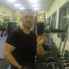 Григорий, 43, г.Шымкент