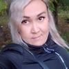 Нинель, 37, г.Горно-Алтайск