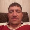 Гриша, 36, г.Северск