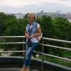 Марина, 46, г.Владивосток