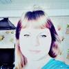 Анастасия, 18, г.Урюпинск
