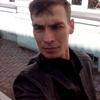 Кирилл, 34, г.Городец
