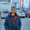 вячеслав, 46, г.Санкт-Петербург