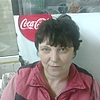Елена, 46, г.Стерлитамак