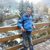 ялексей, 37, г.Белгород