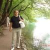 Алекс, 51, г.Тула