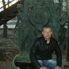Сергей, 38, г.Харьков