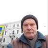 Анатолий, 61, г.Санкт-Петербург