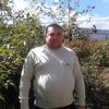 николай, 36, г.Буденновск