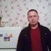 Григорий, 41, г.Алматы (Алма-Ата)
