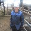 Виталик, 41, г.Мензелинск