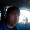 Вадим, 28, г.Москва