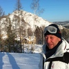 Ruscar, 52, г.Уфа