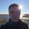 Костя, 33, г.Сургут