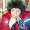 Римма, 48, г.Кувандык
