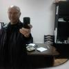 Руслан, 60, г.Гусь Хрустальный